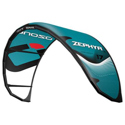 Ozone - ZEPHYR V6