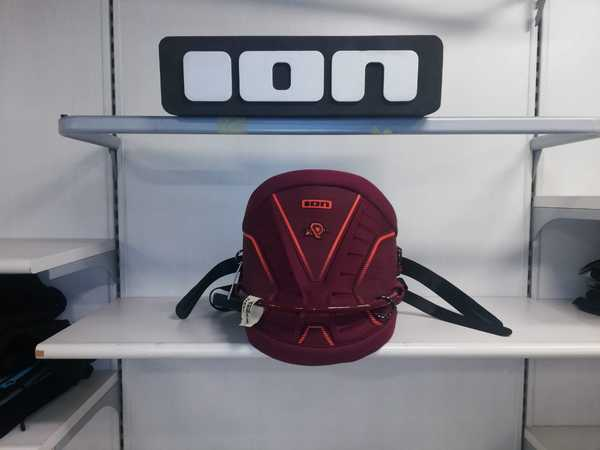 Ion - ION Apex taglia L 2018