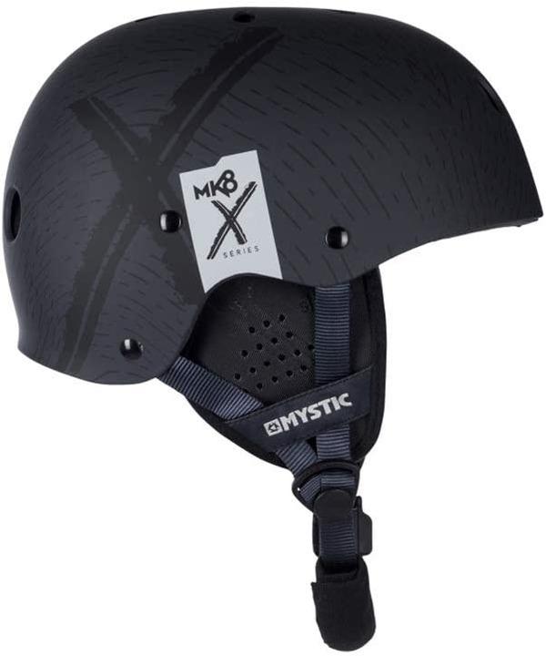 Mystic - MK8 X caschi protezione kite wake