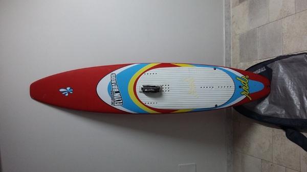 Rrd - Flyboards