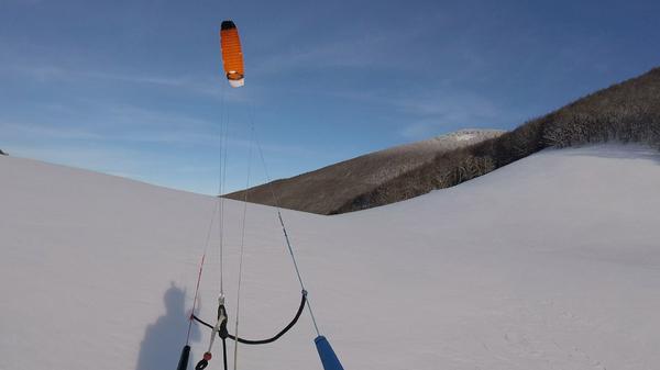 Ozone - Hyperlink V1