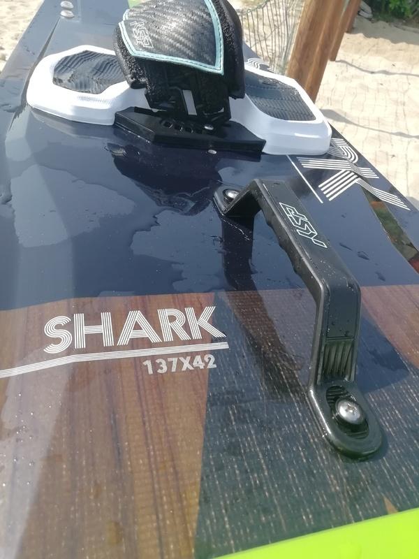 KSP - Shark!