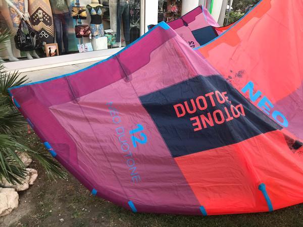 Duotone - Duotone Neo 12 2019