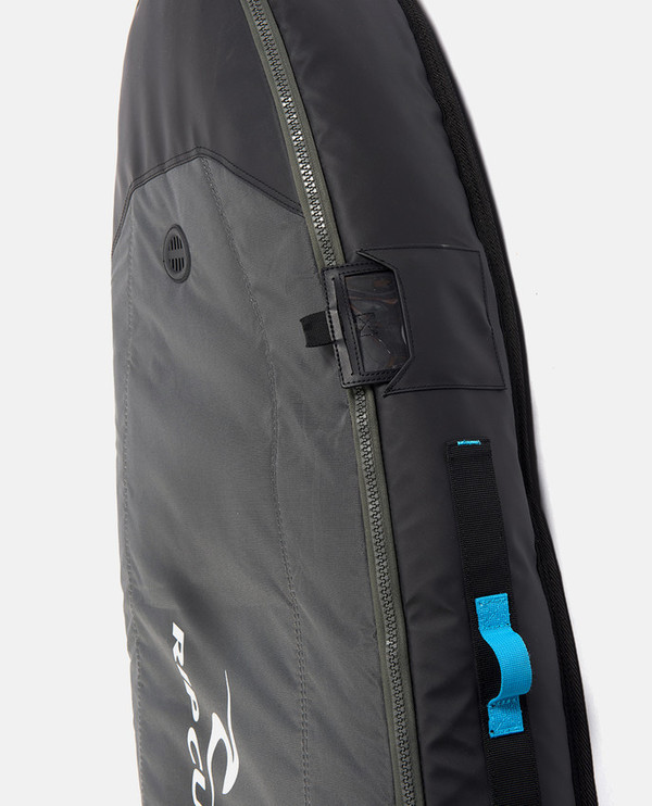 Rip Curl - F-Light Double 6'3 sacca surf BBBCD1