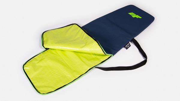 Crazyfly - Single board bag small