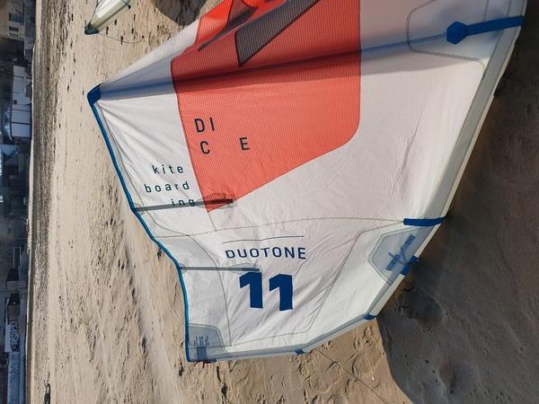 Duotone - DICE 11 2020