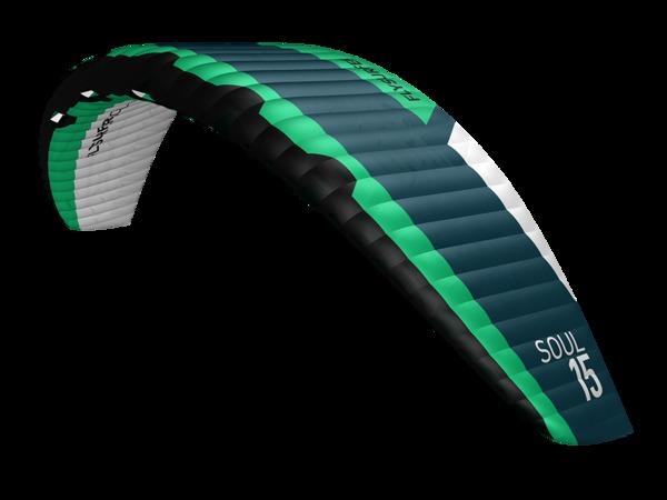 Flysurfer - SOUL 2020