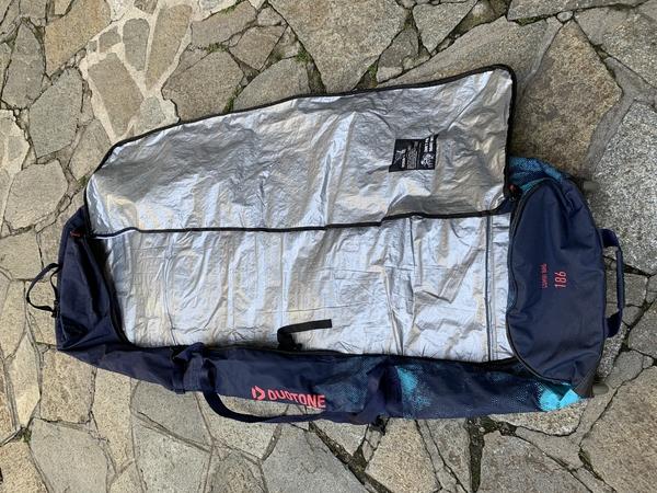 Duotone - Combi Bag 186 cm