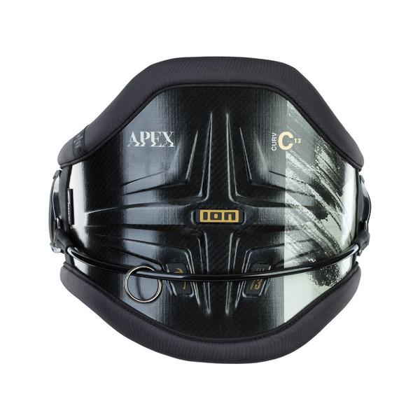 Ion - APEX CURV 13
