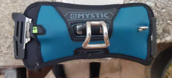 Mystic - Mystic star multicolor
