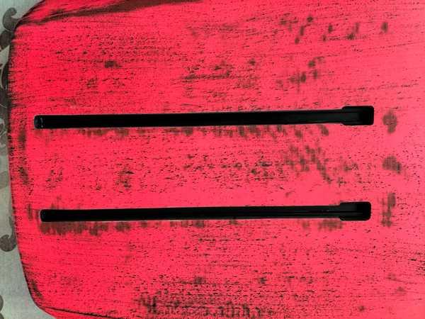 Groove - Foil Board SKATE Carbon M