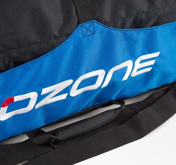 Ozone - OZONE BOARD BAG - PRONTA CONSEGNA