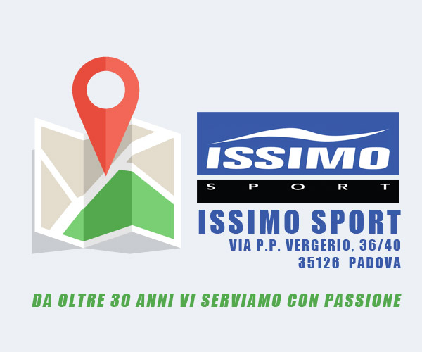 North - jaime 136 2017