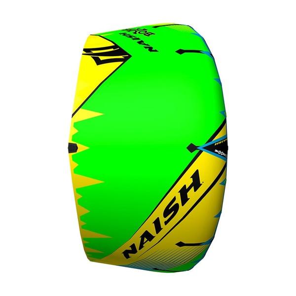 Naish - Boxer 2018/2019 Kite
