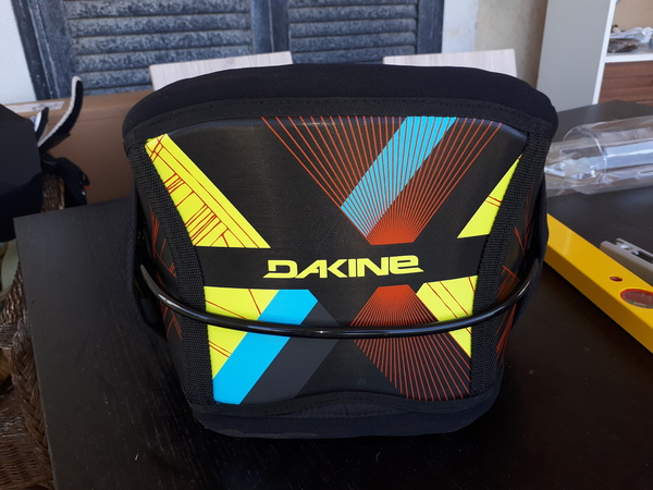 Dakine - C-1