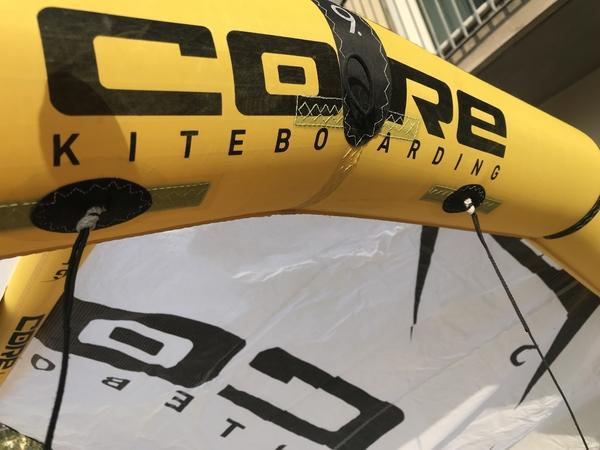 Core - GTS3 2015