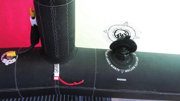 Rrd - Vision 12 Mk3 Usata Ottime Condizioni