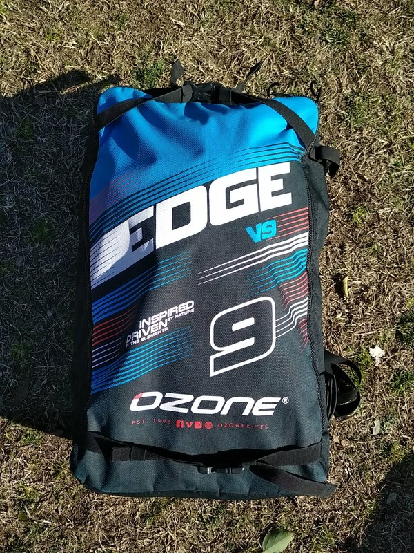 Ozone - 9 EDGE V9