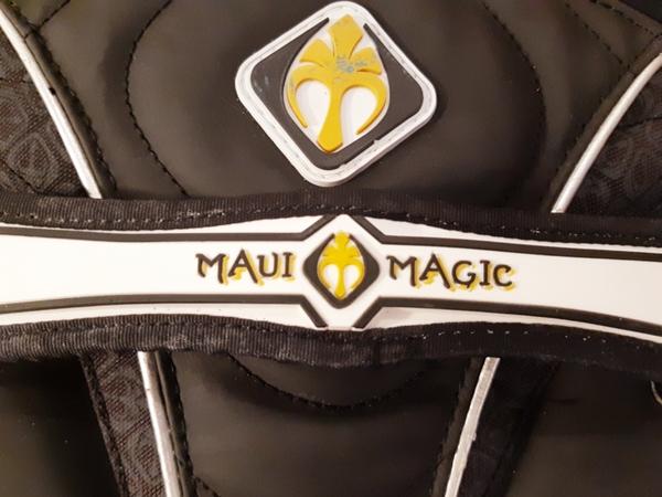 Mauimagic - Trapezio bambino XS