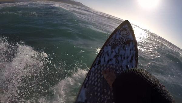Rrd - Fatal wave 5,8
