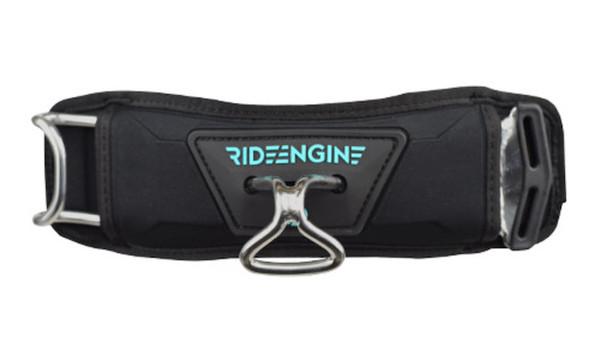Ride Engine - HEX CORE, ROSE ENGINE PINK 2018 COMPLETO DI GANCIO