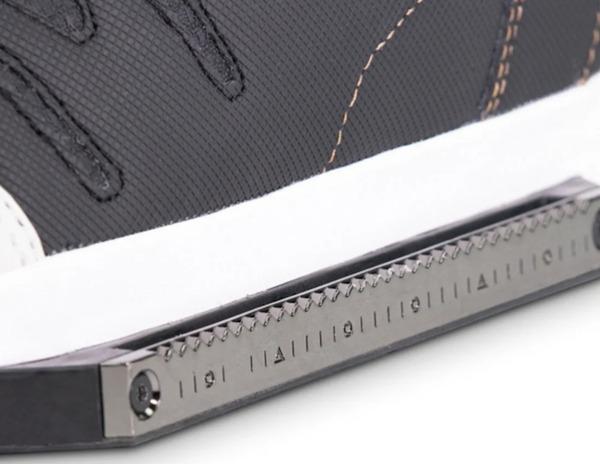 Slingshot - RAD boot Kitesurf e Wakeboard