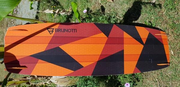 Brunotti -