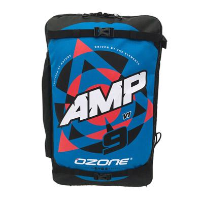 Ozone - AMP V1