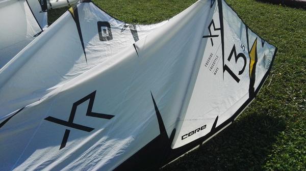 Core - XR4