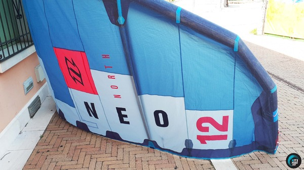 North - Neo 12 2017