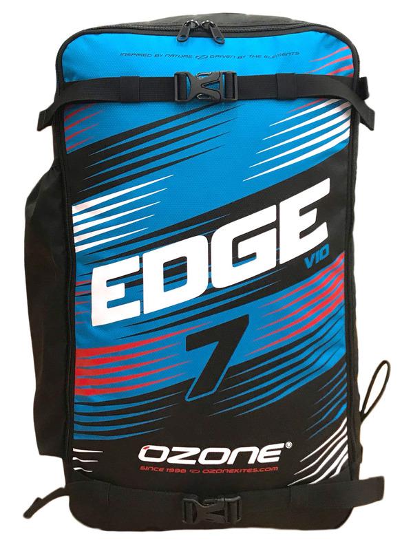 Ozone - EDGE V10