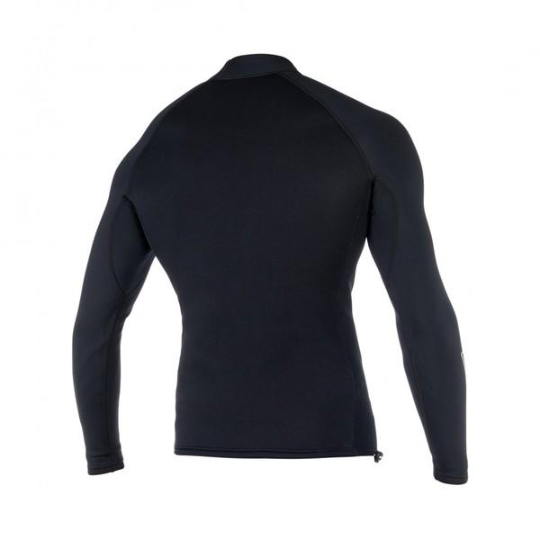 Mystic - corpetto Star Vest Long Sleeve Neoprene 2mm