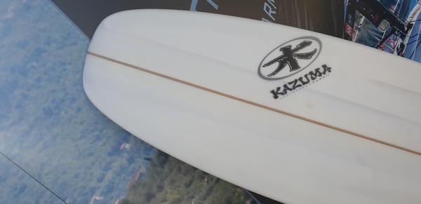 Kazuma - Freestyle