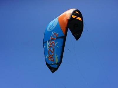Flysurfer - BOOST 2