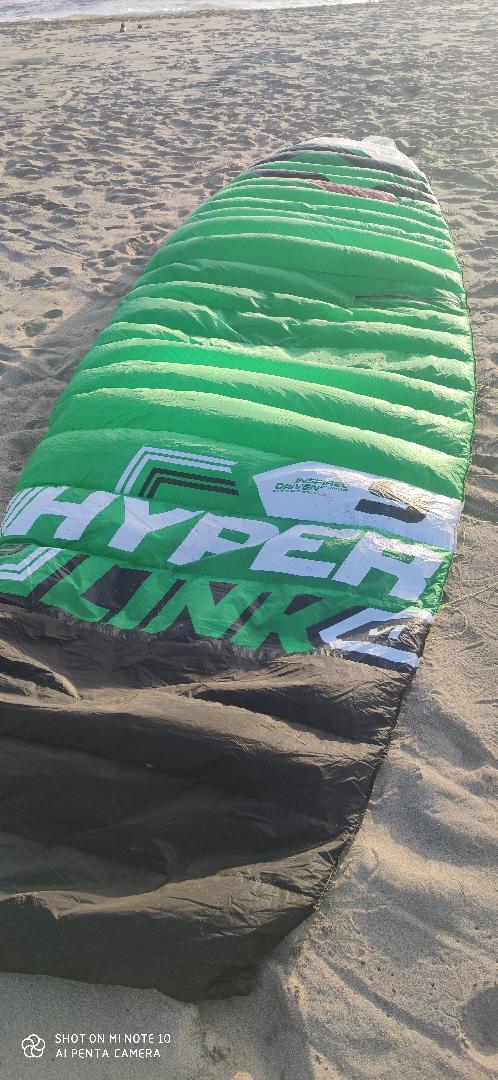 Ozone - hyperlink 9 v1