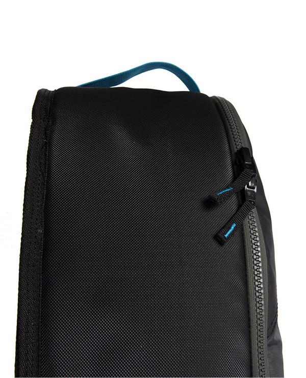 Rip Curl - F-Light Triple 7'0 boardbag surf BBBCA1