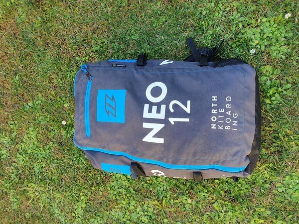 North - Neo 12
