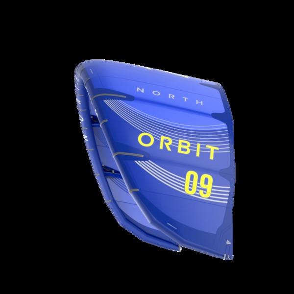 North - ORBIT 2021 Demo