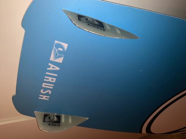 Airush - Switch