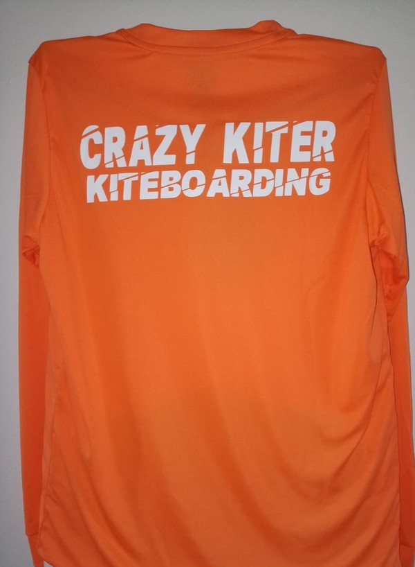 altra - Crazy Kiter Licra
