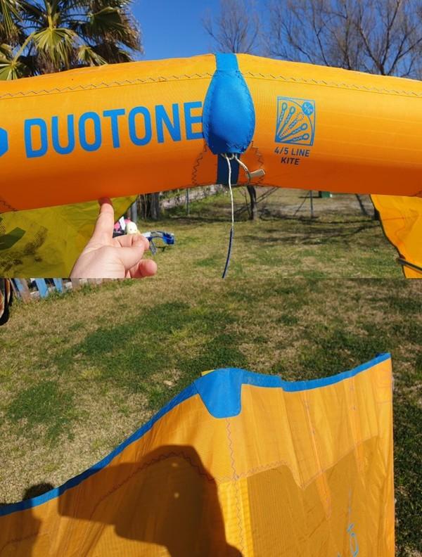 Duotone - NEO
