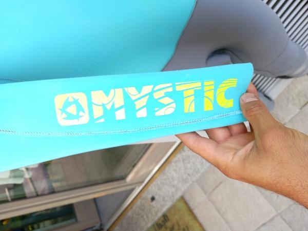 Mystic - Diva