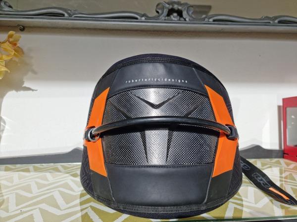 Rrd - Shield