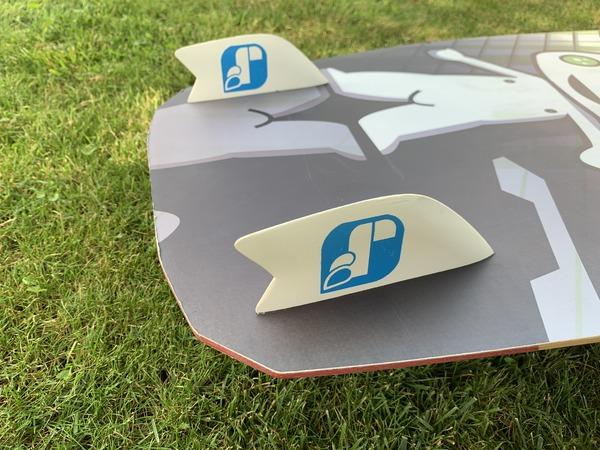 altra - Tavola Custom Made 136X41