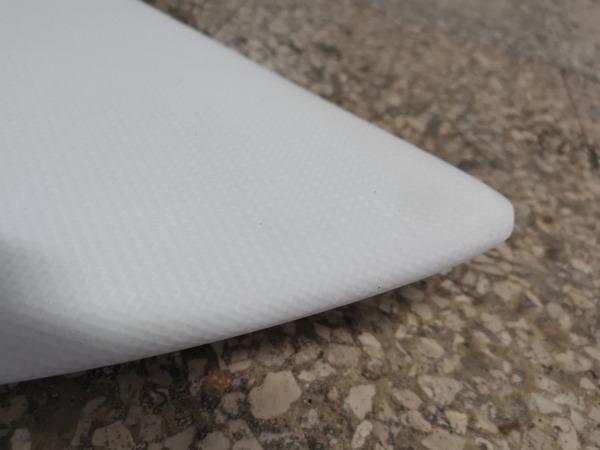 Duotone - WAM SLS 5'9'' 2021 + Front Pad Team 3mm