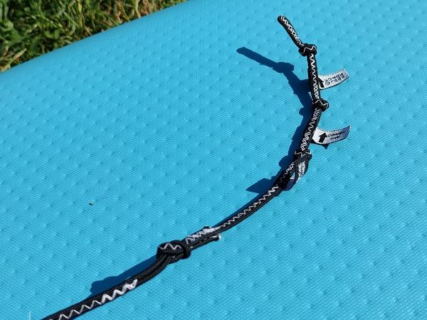 Cabrinha - switch blade