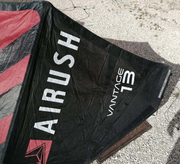 Airush - Vantage 13