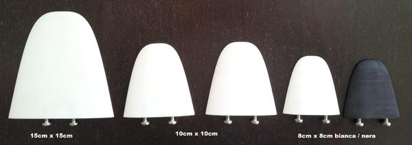 RLboards - ULW - XL & XXL - Ultra Light Wind