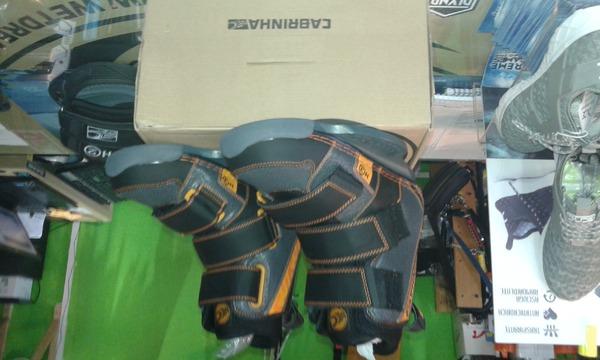 Cabrinha - H 3 Boots