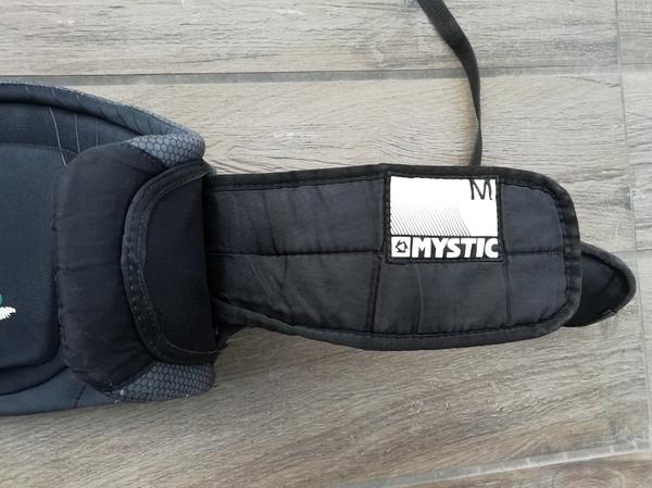 Mystic - Da Drip